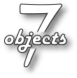 7objects
