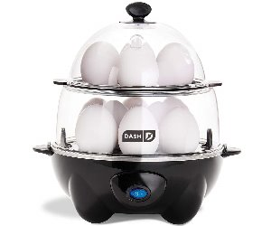 Egg Cooker Electric