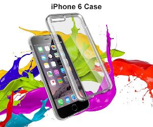 iphone 6 case phone accessories
