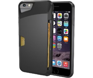 iphone 6 wallet cover vault slim wallet
