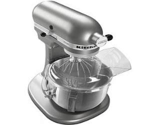 Lift Style Stand Mixer