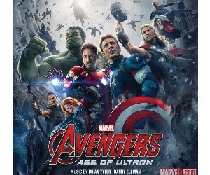 marvel s avengers age of ultron movie reviews