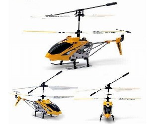 syma s107 s107g rc helicopters